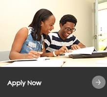 Apply Now to the UWI, Cave Hill Campus